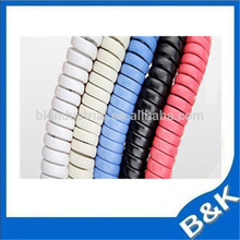 with CE certificate China manufacturer 4 core Telephone Cable Bahamas Best quality Hot Sales