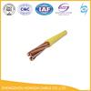 300/500v 450/750v single-core copper pvc insulated power wire