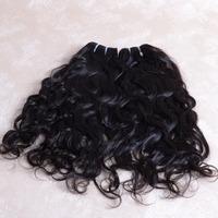No Shedding No Mix No Tangle Virgin Real DK Hair, 3 packs 22inch hot malaysian natural wave human hair extension