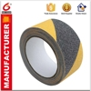 Colorful Anti Slip Tape In Adhesive Tape For Saftey