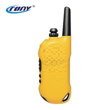 High quality new design Crony CY-A6 colored cheap uhf radio two-way radio