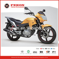 new 150cc racing motorcycle