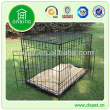 Heavy Duty Dog Wire Pet Cage