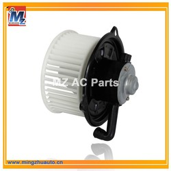 Hot Sell Replacement TYC Blower Motor For MAZDA 626 88-92/MAZDA MX-6 88-92/PROBE 89-92 Denso 162500-3520
