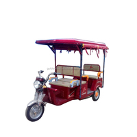 2015 new modle rickshaw for india market, electric tricycle of rickshaw