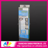 Alibaba China Printing Supplier Custom UV Printing PVC Swing Tag