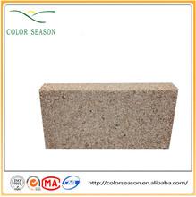 Vermiculite Fireproof Fire Brick