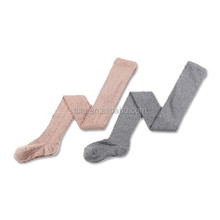 Fashion Thicken Knit Winter Leg warmer