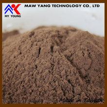 High quality OEM ODM capsule Trionyx blood powder all natural