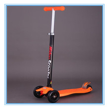 Made in China China new products extreme kick scooter