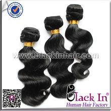high quality brazilian hair london,direct factory no tangle virgin hair
