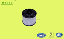 Customize Auto Air Filter OE number ( ecc065003 ) Apply For John Deere