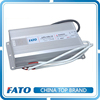 FATO LPV-150-12 Constant Voltage Led driver 12.5A 12V 150w waterproof led power supply 12v