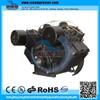 Alibaba china supplier portable piston air compressor pump