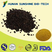 Factory Supply Pharmaceutical Ingredients Malaytea Scurfpea Fruit P.E.