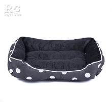 Wholesale Lovely Dot Beds Dog Pet Sofa bed Products