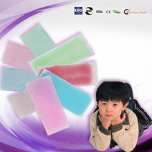CHILDREN Cooling gel pad/Cooling gel patch/Baby fever patch