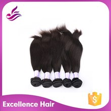 Professional Manufacturer malaysian virgin hair,malaysian hair extension