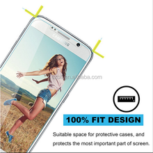 mobile phone accessory, wholesale screen protector for Samsung mobile, hot new products for 2014, screen protector for Samsung