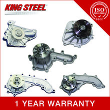 Auto Water Pump for Toyota Land Cruiser Hilux Hiace Coaster 4Runner