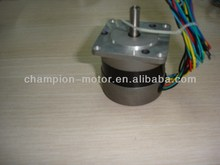 Top grade most popular cheap high power brushless motor