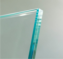 As/nzs2208 vidrio laminado precio m2 precio barato de alta calidad 3+3 4+4