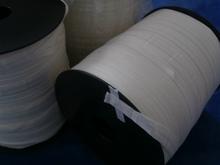 servicio de lavandería cinta guía