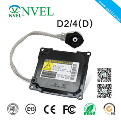 volkswagen beetle headlights with led drl 35w ballast SLH-D2/4(D) car radio for peugeot 407 navigation 35w ballast