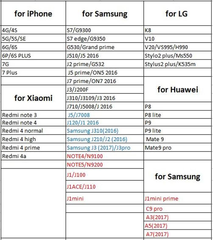 Model list.jpg