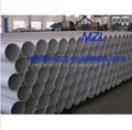 alta qualidade de acessórios para tubos de pvc