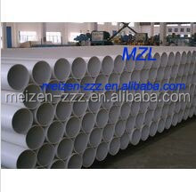 high quality pipe fittings for pvc