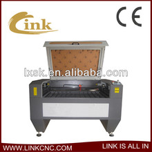 High precision! laser welding machine price/reci laser tube laser machine