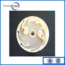 Low-cost ABS Plastic Casting Mould
