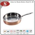 Más populares salsa wok pan