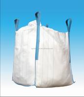The suitable price for polypropylene pp jumbo big bag