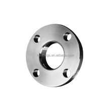 Lap Joint Forged Carbon Steel Flange B16.5