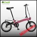 precio bicicleta electrica