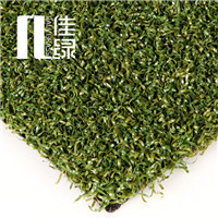 artificial grass golf putter mat driving range for sale
