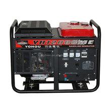 Optimal Solution 5.5Kw Generator for Sanders And Grinders