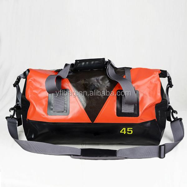 Sealock-waterproof-duffel-bag-camping-hiking-rafting-kayaking SL-C068.jpg