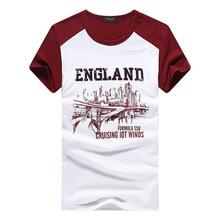 MST11 New summer t-shirt Slim Men's short-sleeve T-shirt
