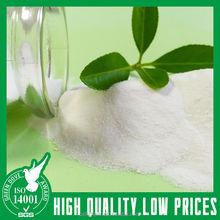 Top level micronutrient Zinc sulphate fertilizer