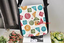 New Arrival Sublimation Blank Bag Blank Sublimation Large Shoulder Bag for Adult