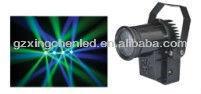 XC-D-076 LED light bar disco , LED disco,dj equipment