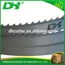 Germany material import V plane material cutting saws blade
