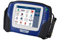 the latest desgin ps2 bosch car diagnostic tool on promotion