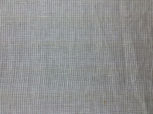 2014 drew retting Linen fabric stock lot in China