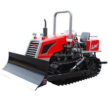 C502Q(QX) 50hp used cat bulldozer price