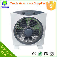 high quality strong wind solar powered ventilation fan