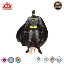 8 inch Animation Batman PVC anime action figure
